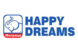 happy dreams