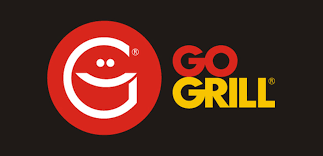 go grill